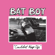 Couldn't Keep Up - EP - BAT BOY