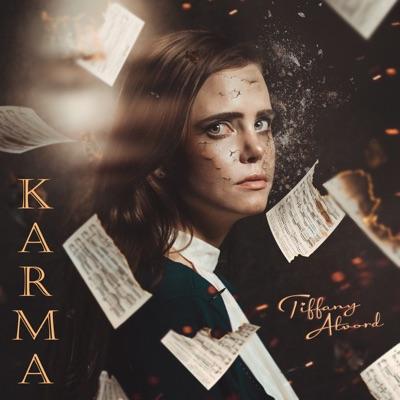 Karma - Single - Tiffany Alvord