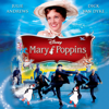 Mary Poppins (Original Motion Picture Soundtrack) - Various Artists