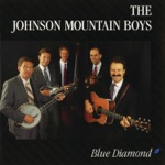 The Johnson Mountain Boys - Duncan and Brady (He's Been on the Job Too Long)