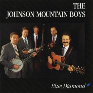 The Johnson Mountain Boys - Only a Hobo