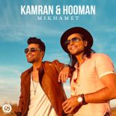 Mikhamet - Kamran & Hooman