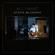 All I Want - Stevie McCrorie
