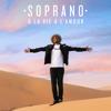 Soprano - À la vie à l'amour artwork