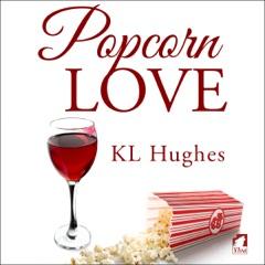 Popcorn Love (Unabridged)