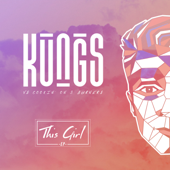 [Download] This Girl (Kungs vs Cookin' On 3 Burners) [Extended] MP3