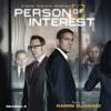 Person of Interest Season 2 Original Television Soundtrack