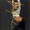 Slow - Single, Kylie Minogue