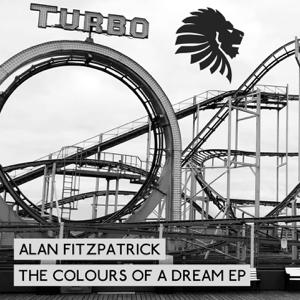 Alan Fitzpatrick - Colour of a Dream