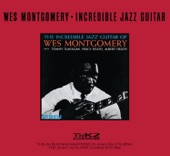 Wes Montgomery - Four On Six