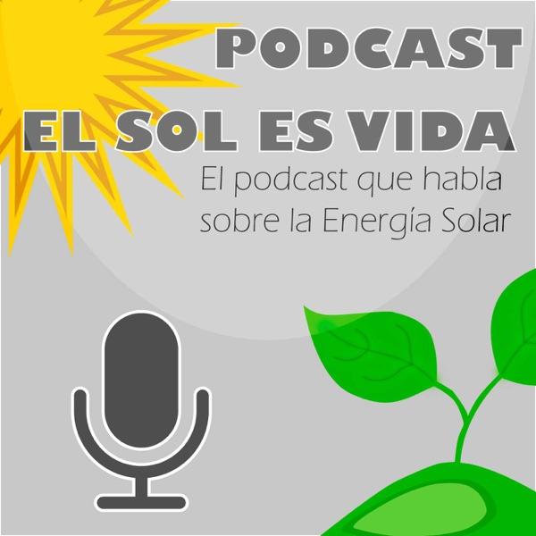 Noticias sobre energía solar