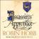 Robin Hobb - Assassin's Apprentice