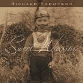 Richard Thompson - I'll Never Give It Up