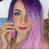 Lorelei Merchant  EP-Gibi Asmr