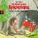 Ingo Siegner - Der kleine Drache Kokosnuss reist in die Steinzeit