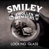 Looking Glass (feat Swollen Members) - Single, Smiley