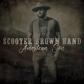 Scooter Brown Band - Broken Arrow