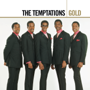 Gold - The Temptations - The Temptations