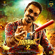 "Rowdy Baby (From ""Maari 2"" Original Motion Picture Soundtrack) - Yuvan Shankar Raja, Dhanush & Dhee"