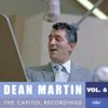 Dean Martin - Two Sleepy People (feat. Line Renaud) bild