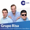 Grupo Risa (Cadena COPE)
