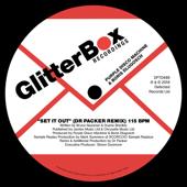 Set It Out (Dr Packer Remix)