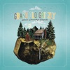 Grand Old Grizzly-Rescind All My Amends