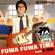 Fuwa Fuwa Time (From