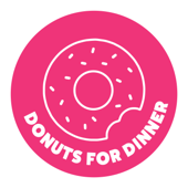 [Download] Donuts For Dinner MP3