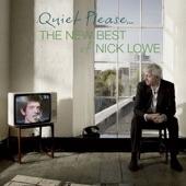 Nick Lowe - So It Goes