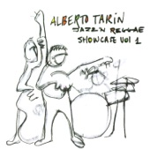 Alberto Tarin - You Go to Elder's
