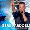 Gers Pardoel - Zo Bijzonder (Radio Edit) kunstwerk