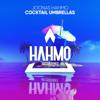 Joonas Hahmo - Cocktail Umbrellas (Extended Mix) artwork
