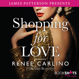 Shopping for Love (Unabridged) audiobook