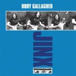 Rory Gallagher - Big Guns
