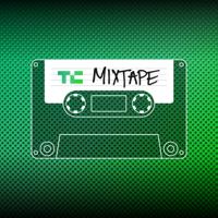 TechCrunch Mixtape podcast