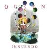 Innuendo (Deluxe Edition) ジャケット写真