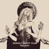 Somali Yacht Club - Sun Eye's (Bonus Track) artwork