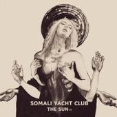 Somali Yacht Club - Loom