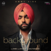 Background - Ammy Virk