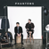 Just a Feeling (feat. Vérité) - Phantoms