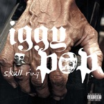 Iggy Pop & The Stooges - Skull Ring