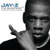 JAY-Z - A Dream (feat. Faith Evans & the Notorious B.I.G.)