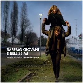 Lecons D Amour Feat Laura Santamaria