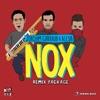 nox-remix-package-ep