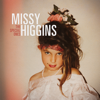 Missy Higgins - The Special Ones: Best Of artwork