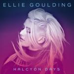 Ellie Goulding - Figure 8
