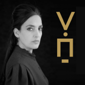 Aleph Bet / Hoshana