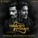 Vikram Vedha (Original Background Score) - Sam C.S.
