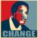A Change Is Gonna Come - Sam Cooke - Sam Cooke